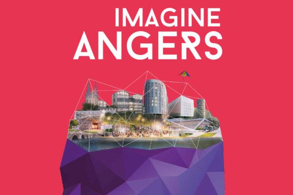 Imagine Angers
