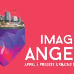 Visuel IMAGINE ANGERS