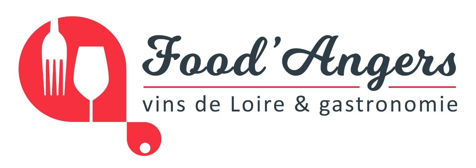Logo Food'Angers