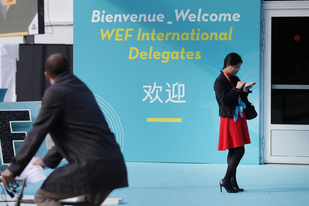 Reportage sur le WEF World Eletronics Forum à Angers le 28 octobre 2017.  Illustrations   ©Jean-Sébastien EVRARD  0681653729